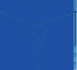 Ενδοκρινολόγος Διαβητολόγος Μπορμπόλη Νινέττα